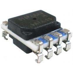 HSCMNNN015PA2A5 Czujnik ciśnienia