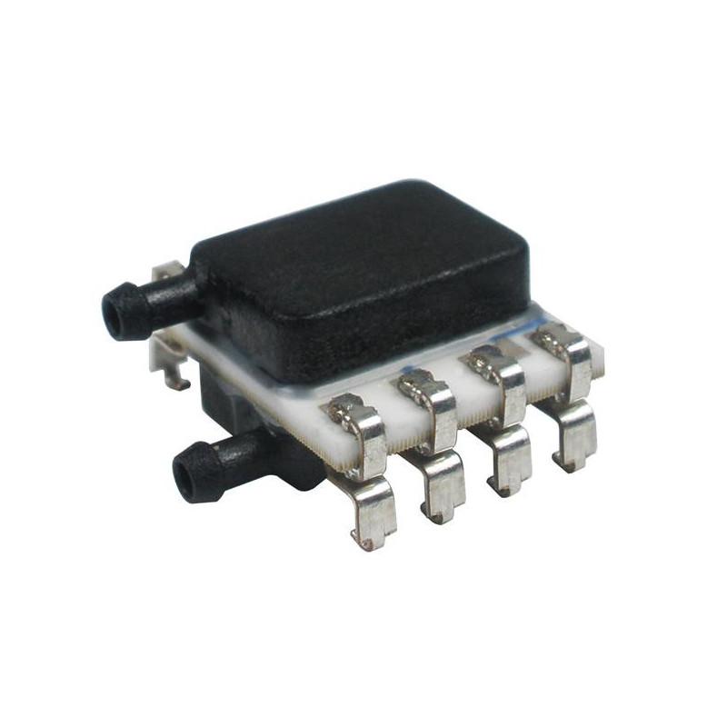 HSCMRRN001PG2A3 Czujnik ciśnienia
