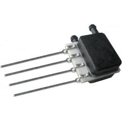 HSCSRRD001PG2A3 Czujnik ciśnienia