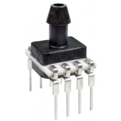 SSCDANN150PG2A3 Czujnik ciśnienia