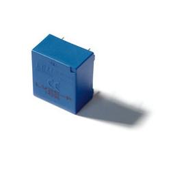 LV 25-P Voltage transducers