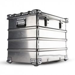 Skrzynie i walizki transportowe serii STANEX