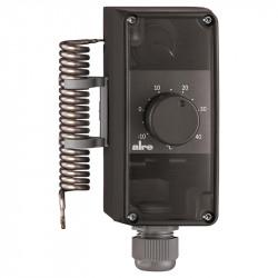 RTKSA-100.010 Przemysłowy termostat naścienny