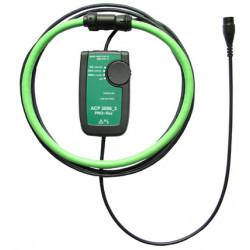 ACP 6000_3/24 1-fazowa sonda prądowa AC PRO-flex