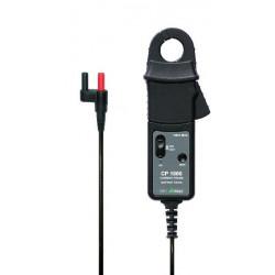 CP 1000 Sonda prądowa AC/DC