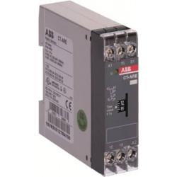 ABB 1SVR550127R1100 Time relay