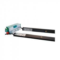 FNC DD 36 PKL-24 Elevator Door Detector