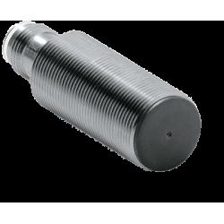 E2B-M12KN08-M1-B1 Czujnik indukcyjny