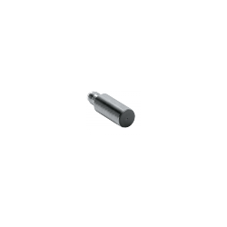 E2B-M12KN05-WP-B1 2M Czujnik indukcyjny