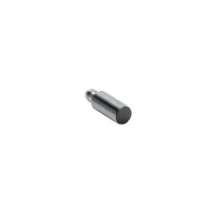 E2B-M18KN10-WP-C1 2M Czujnik indukcyjny