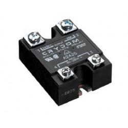 D2450 Przekaźnik półprzewodnikowy