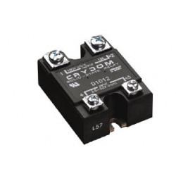 D1D40 Przekaźnik półprzewodnikowy