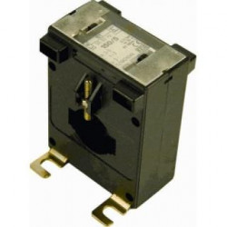 4M2129N Przekładnik prądowy RM60-E2A