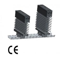 ERDA1-425Z Przekaźnik półprzewodnikowy