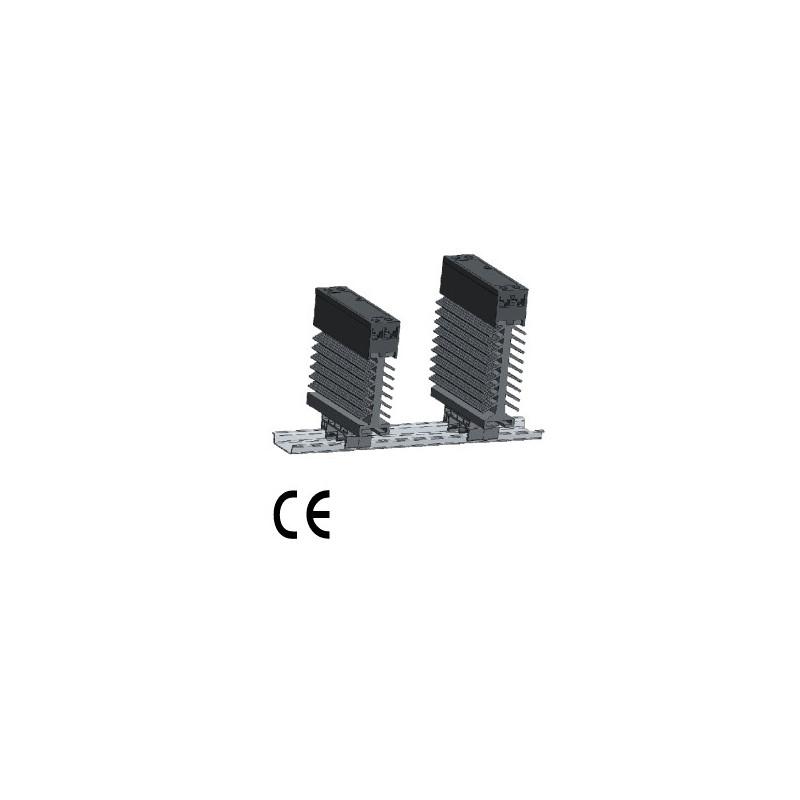 ERDA1-440Z Przekaźnik półprzewodnikowy