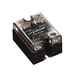 CWD48125P Przekaźnik półprzewodnikowy
