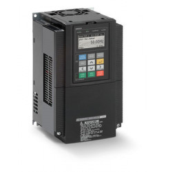 3G3RX-A4015-E1F Frequency inverter RX