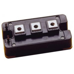 CM100DY-24A Transistor