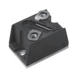 T110HF120 Moduł diodowy