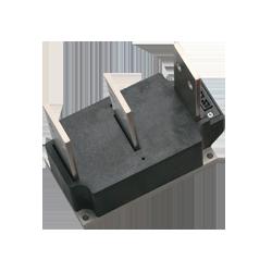 PD412411 Moduł diodowy