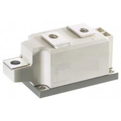 SKKH250/16E Moduł diodowo-tyrystorowy