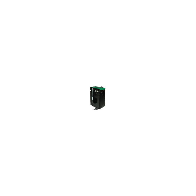 LCTB50/30(30)400/5K1 Przekładnik prądowy LCTB