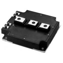CM600DY-24A tranzystor