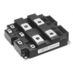 CM400DY-66H IGBT module