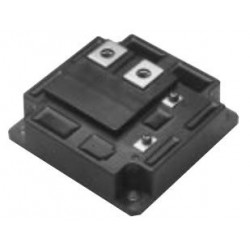 CM400HA-34H IGBT module