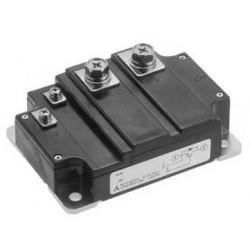 CM600HU-24H IGBT module