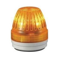 NE-24-Y Lampa sygnalizacyjna