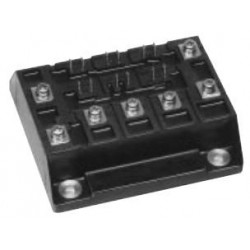 CM50TF-24H IGBT module