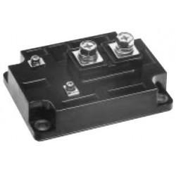 CM600HA-24H IGBT module