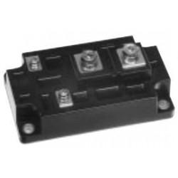 CM300HA-12H Transistor