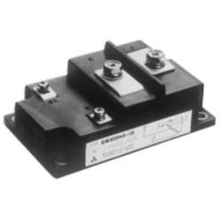 QM300HA-2H Tranzystor BIPOLARNY