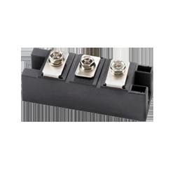 CD612216C Moduł diodowy