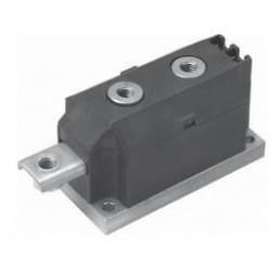 VS-IRKD320-12 Diode module