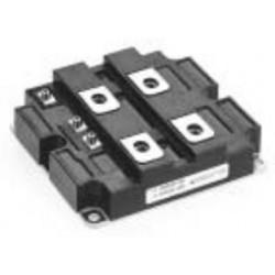 CM800HB-50H IGBT module