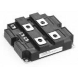 CM800HB-66H IGBT module