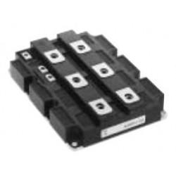 CM1200HC-66H IGBT module
