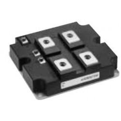 CM2400HC-34N IGBT module