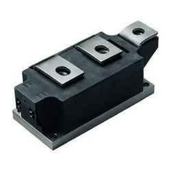 VS-IRKDL450-16S20 Diode module