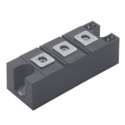 112MT160KB Mostek diodowo-tyrystorowy