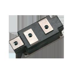 LD412060 Diode module