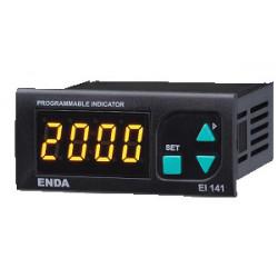 EI141-SM Wskaźnik programowalny