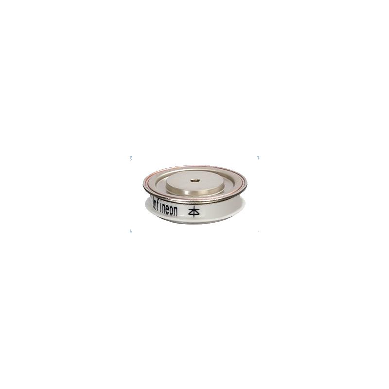 D650N02T Dioda