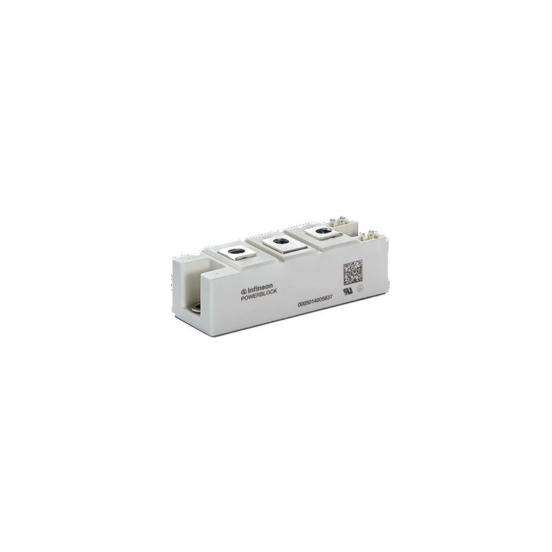 TD140N18KOF Moduł diodowo-tyrystorowy