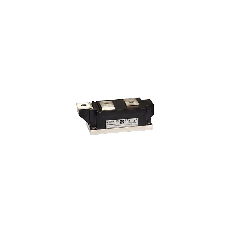 TD400N26KOF Moduł diodowo-tyrystorowy