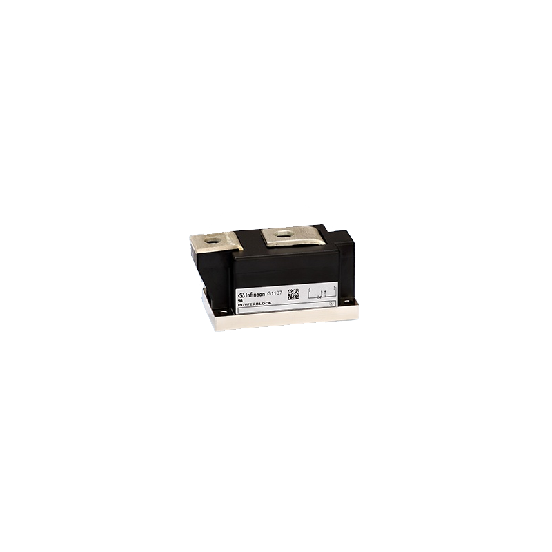 TZ500N18KOF Moduł tyrystorowy