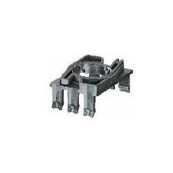 5.05510.935/0000-E Adapter do bloków z pojedynczymi stykami